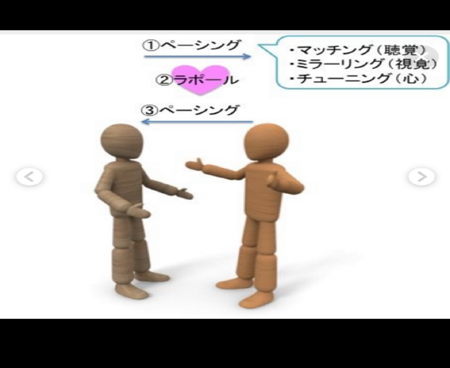 pic20201110043214_1.jpg