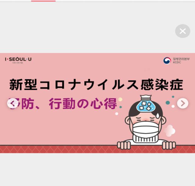 pic20201115063716_1.jpg