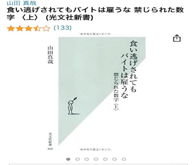 pic20201123025923_1.jpg