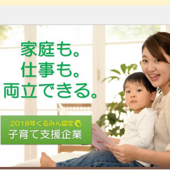 pic20201202022227_3.jpg