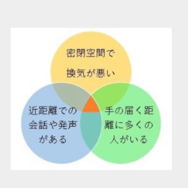 pic20201217063343_1.jpg